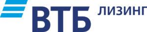 vtb-leasing-logo