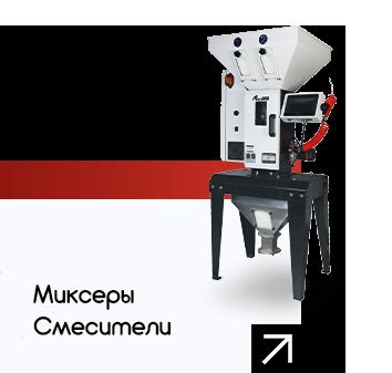 миксеры смесителя для пластика и полимеров